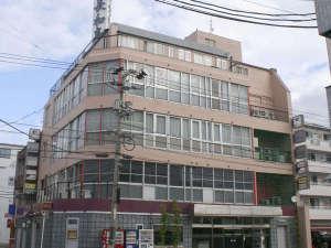 ビジネスホテルニュー長和島 [ 広島県 福山市 ]