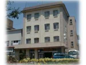 赤倉ワクイホテルの画像