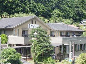 旅館さかい [ 和歌山県 田辺市 ]  龍神温泉