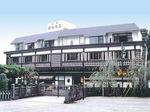 若松本店 [ 千葉県 成田市 ]