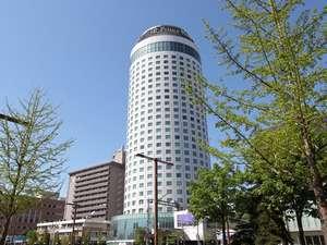 札幌プリンスホテル:写真