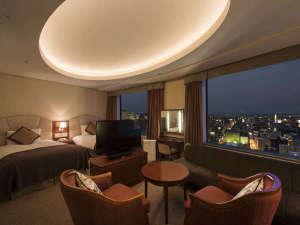 札幌プリンスホテル