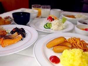 ホテル・アルファ-ワン高山 image