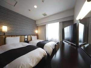 アパホテル<青森駅県庁通> image