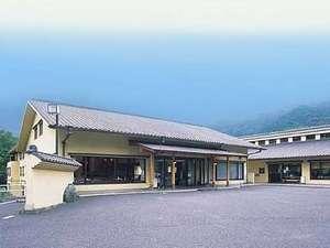 青梅石神温泉 清流の宿 おくたま路 image
