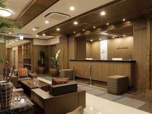 ホテルサンオーク柏の葉 image