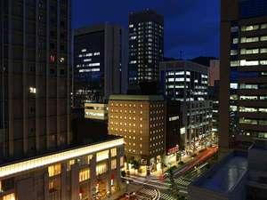 ホテルヴィアマーレ神戸:写真