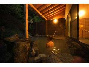 いわき湯本温泉 旅館こいと