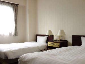 ホテルグリーンウィズ image