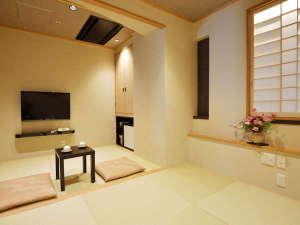六甲布引温泉 料亭旅館 ほてるISAGO神戸 image