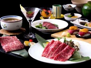 ■【ISAGO最上級ー極ーきわみ】最高に美味しい神戸牛を満喫!