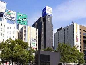 サンライフホテル2・3<博多> [ 福岡市 博多区 ]