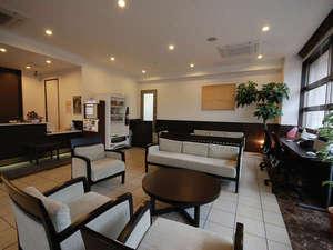ニューステーションホテル・プレミア image