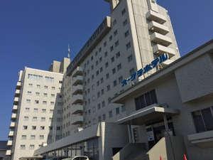 オークラホテル高松:写真