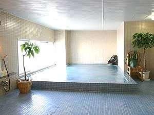 ホテル竜王 image