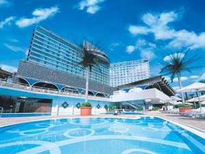 ホテルニューオータニの画像