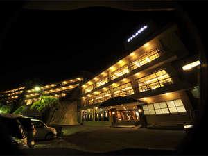 長崎にっしょうかん(HMIホテルグループ)