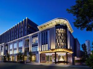 ストリングスホテル名古屋 image