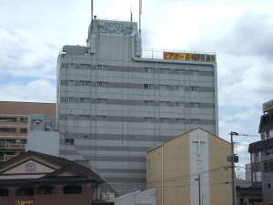 L&L ホテルセンリュウの画像