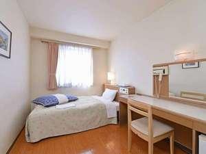 札幌クラークホテル image
