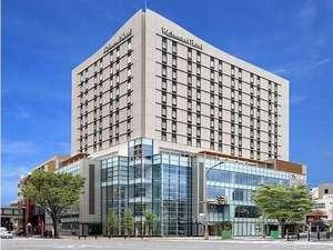 リッチモンドホテル青森の画像