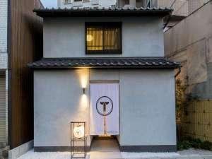 TRIPPODHARUYOSHI-machiya-