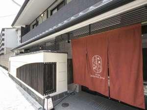 Gion HANNA STAYの画像