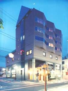 ホテルニュー最上屋:写真