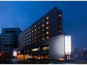 福井フェニックスホテル