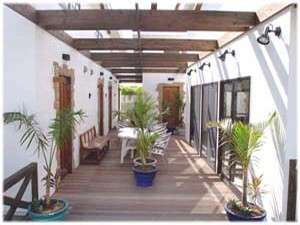 Coco Terrace (ココ テラス) <石垣島> [ 沖縄県 石垣市 ]