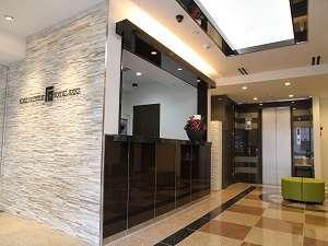 神戸カプセルホテルセキ image