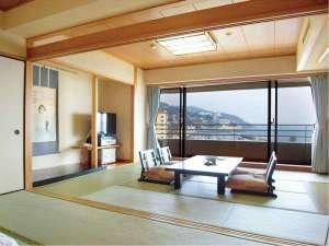 熱海温泉 ホテルサンミ倶楽部 image