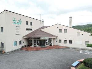 神戸市立 神戸セミナーハウス [ 神戸市 北区 ]