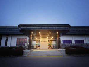 栃木 那須 馬頭温泉郷 南平台温泉ホテルのイメージ