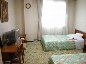 ホテル栄屋 image