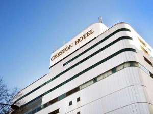 名古屋クレストンホテル(HMIホテルグループ):写真