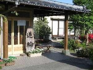 蓮輪旅館 [ 大分県 由布市 ]  湯布院温泉