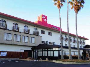 料理旅館 神海 [ 西牟婁郡 白浜町 ]  白浜温泉