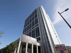 関空泉佐野センターホテル