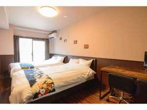 Guest Apartment Kyoto Annの画像