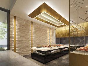 京王プレリアホテル札幌 image
