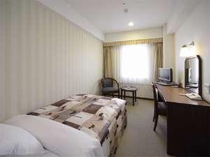 岡山シティホテル厚生町 image