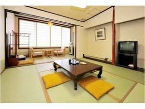 ホテル東山閣 image