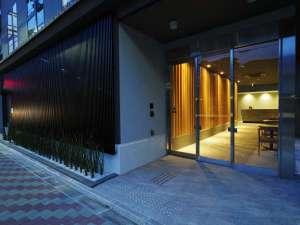 THE BOX HOTEL KYOTO(2020年6月1日オープン)