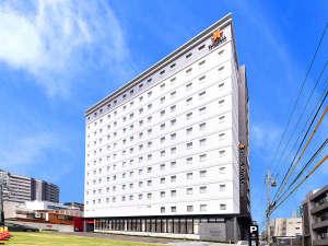 ベッセルホテルカンパーナ名古屋【全室禁煙】