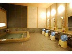 松本旅館 image