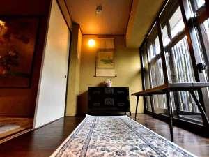 姫邸 高瀬川 image