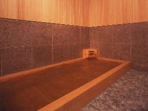 油屋 温泉貸切風呂(木の香漂う古代檜の湯)