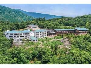 伊豆ホテル リゾート&スパのイメージ