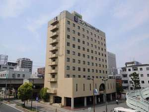 コンフォートホテル堺 [ 堺市 堺区 ]